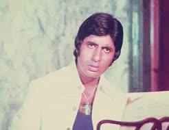 Watch and share Amar Akbar Anthony GIFs and Amitabh Bachchan GIFs on Gfycat