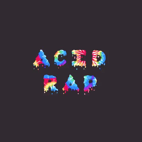Watch and share Chance The Rapper GIFs and Acid Rap GIFs on Gfycat