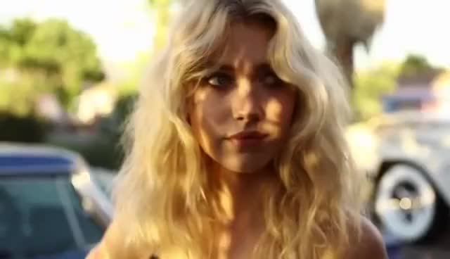 Watch Imogen Poots GIF on Gfycat. Discover more Imogen GIFs on Gfycat