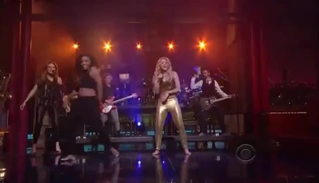Shakira, Shakira GIFs