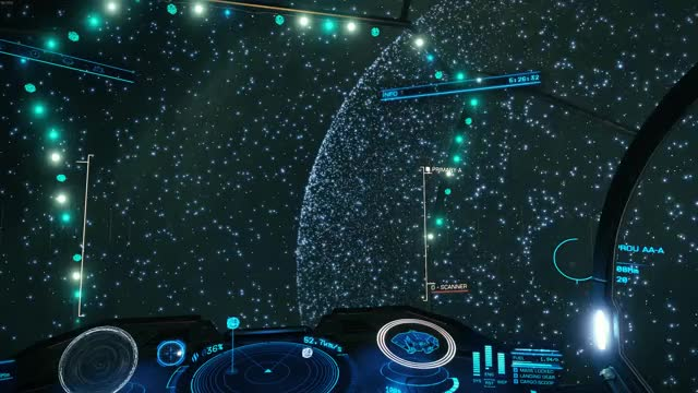 Watch and share Elite Dangerous 2019.10.08 - 01.26.48.10.DVR GIFs by eldritchshadow on Gfycat