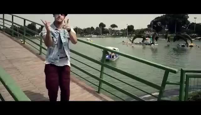 Watch and share Tisha GIFs on Gfycat