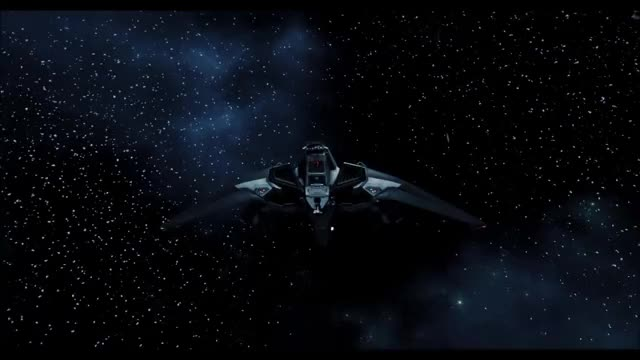 Watch and share Star Citizen GIFs and Anvil GIFs by jack_frak on Gfycat