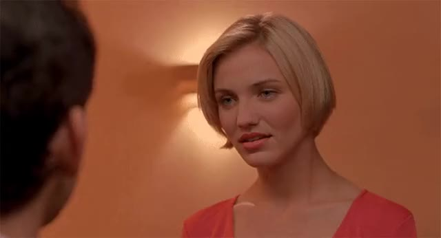Watch cameron diaz fucked GIF on Gfycat. Discover more related GIFs on Gfycat