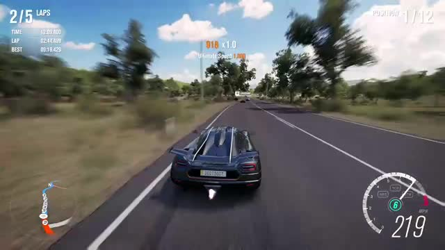 Watch and share Forza GIFs by a1armedtoaster on Gfycat