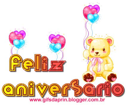 Watch and share Gifs Gifs Aniversario animated stickers on Gfycat