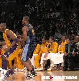 Watch nuggets GIF on Gfycat. Discover more related GIFs on Gfycat
