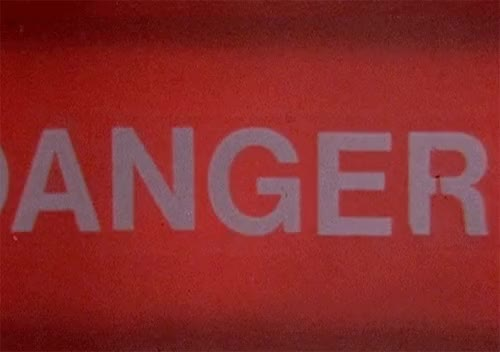 Watch and share Danger GIFs on Gfycat