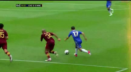 Watch and share Hazard GIFs and Fall GIFs by bbinet on Gfycat