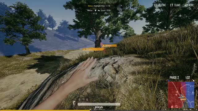 Watch and share Gaming GIFs and Plays GIFs by matsoclips on Gfycat
