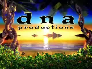Watch and share Dna Productions GIFs on Gfycat