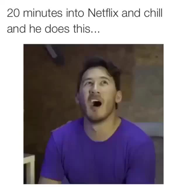 Watch this meme GIF on Gfycat. Discover more markiplier, meme, memes, microphone GIFs on Gfycat