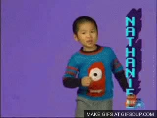 Watch Nathaniel GIF on Gfycat. Discover more related GIFs on Gfycat