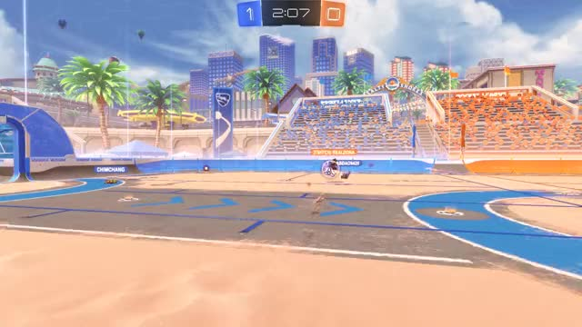 Watch team combos GIF by @chimchang on Gfycat. Discover more RocketLeague GIFs on Gfycat