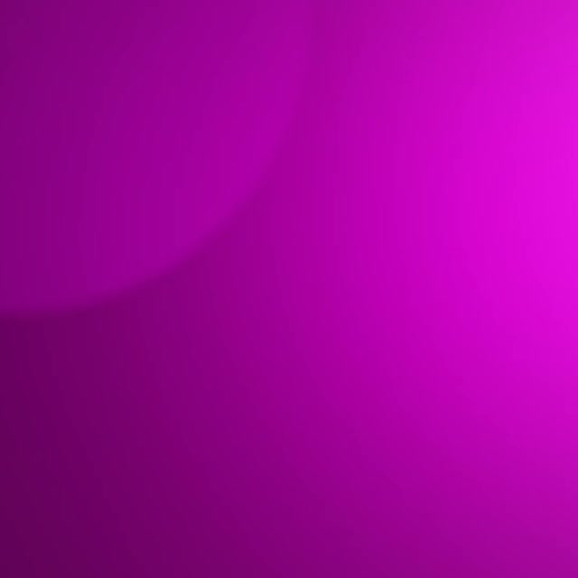Watch and share Animation GIFs and Blender GIFs by Mostafa Elkady on Gfycat
