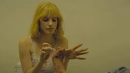Watch and share A Most Violent Year GIFs and Jessica Chastain GIFs on Gfycat