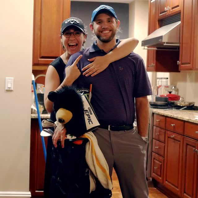 Watch and share THE-one-and-only-CALLAWAY-FAMILY GIFs by thebestchelsea on Gfycat