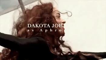 Watch Dakota Johnson as Aphrodite |Bazaar Icons September 2015 tea GIF on Gfycat. Discover more 50 sombras de grey, aphrodite, dakota johnson, dakota johnson edit, djohndonedit, djohnson, fifty shades of grey, fsog, gif GIFs on Gfycat
