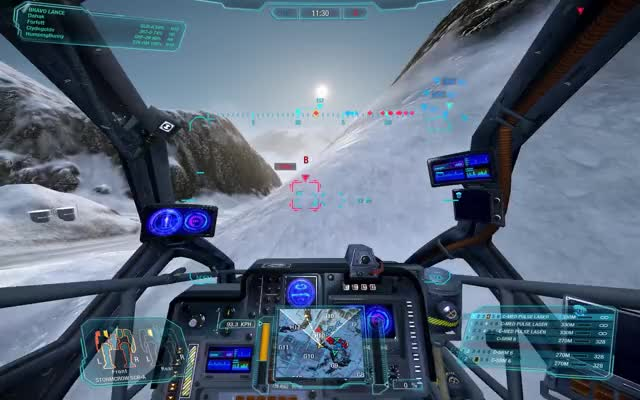 Watch and share Mwo GIFs and Srm GIFs by Strana Mechty on Gfycat