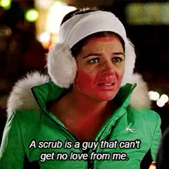 Watch Happy endings 2x11: Makin' changes! GIF on Gfycat. Discover more Casey Wilson, happy endings, happy endings recap, penny hartz, television GIFs on Gfycat