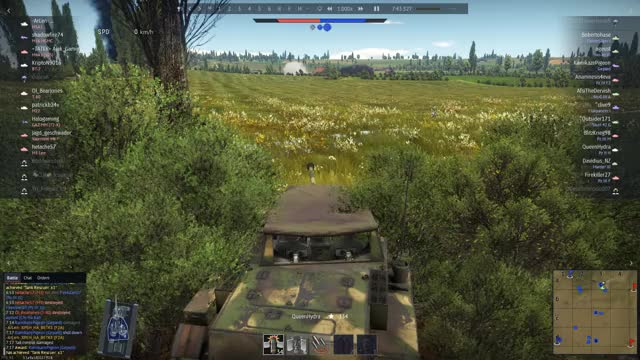 Watch and share War Thunder GIFs and Warthunder GIFs by sizzurp_ on Gfycat