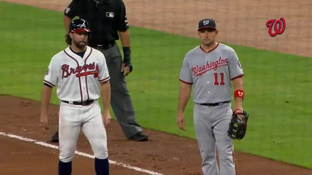 Watch and share Nationals GIFs and Zim GIFs by efitz11 on Gfycat