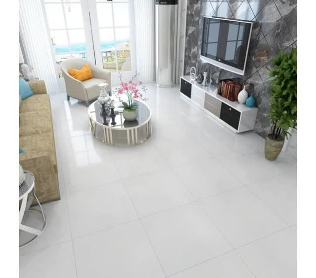 Watch and share Lower Hutt Tile GIFs by Tileoutletnz Solutions on Gfycat