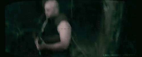 Act of Valor, Act of Valor gif, Military gif, Navy, Navy SEALs, Navy SEALs gif, SEAL, SEAL gif, SEAL sniper, SEAL sniper gif, navy seal GIFs