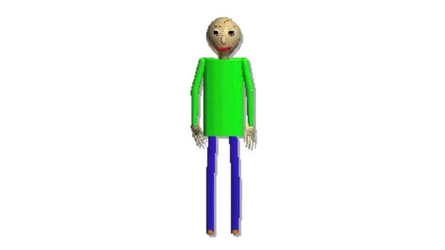 Watch and share Baldi's Basics Meme GIFs and Fandom Cringe GIFs on Gfycat