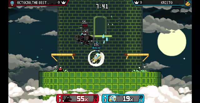 Watch Rivals of Aether 19 03 2019 15 01 38 GIF on Gfycat. Discover more rivalsofaether GIFs on Gfycat