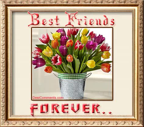 Watch Best Friends Forever GIF on Gfycat. Discover more related GIFs on Gfycat