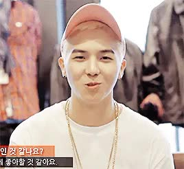 Watch and share Song Idiot Mino GIFs and Yg Winner GIFs on Gfycat