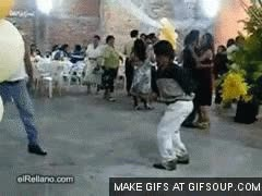 Watch and share Mexican Dancing GIFs on Gfycat