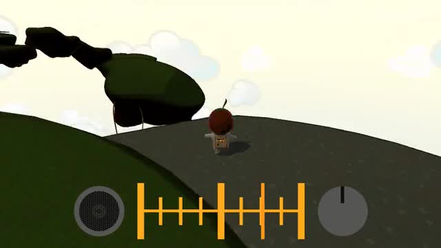 Watch and share Game Development. GIFs by scoo on Gfycat