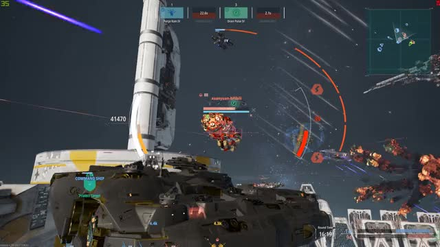 Watch and share Dreadnought Bulldozer GIFs on Gfycat