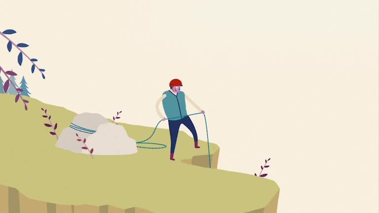 climbing, rock climbing, TIME CFP Climbing 1 GIFs