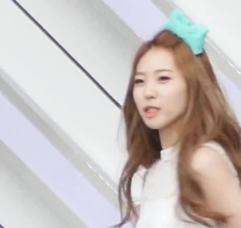 Watch Dahye ducky GIF by @dahyass on Gfycat. Discover more related GIFs on Gfycat