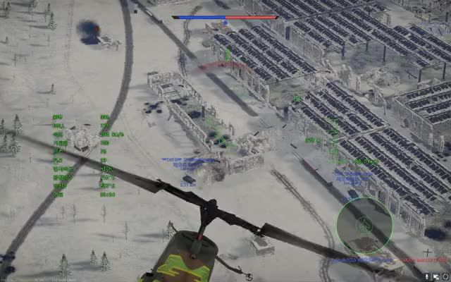 Watch and share Warthunder GIFs by ti121177 on Gfycat