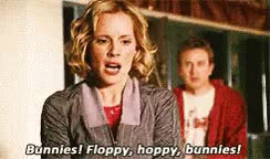 Watch floppy GIF on Gfycat. Discover more related GIFs on Gfycat
