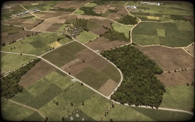 Watch and share Wargame3 2019-06-21 22-15-44-69 GIFs by tobiras_ on Gfycat
