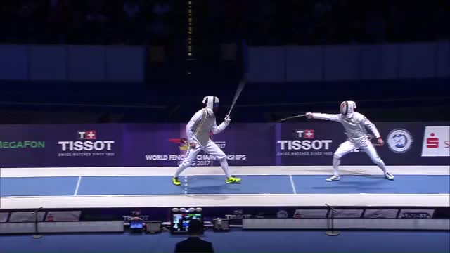 Watch this fencing GIF on Gfycat. Discover more alexander massialas, dmitry zherebchenko, fencing, japan fencin, leipzig 2017, men's foil, race imboden, saito toshiya, sports, team usa, the face of fencing GIFs on Gfycat