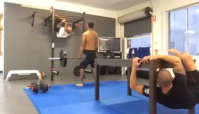 Watch Bjj Conditioning GIF on Gfycat. Discover more related GIFs on Gfycat