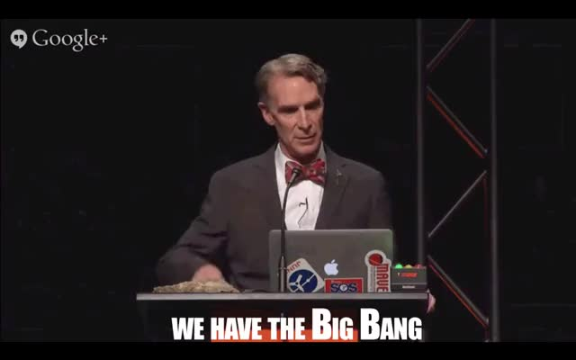 Watch and share Bill Nye GIFs on Gfycat