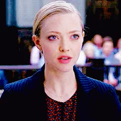 Watch and share Amanda Seyfried GIFs on Gfycat