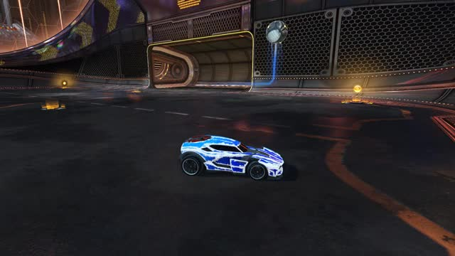 Watch and share Rocket League GIFs and Heatwave GIFs by CountAntonius on Gfycat