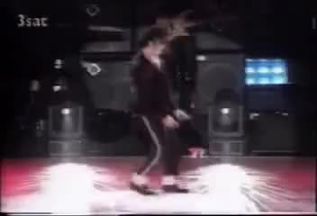Watch moonwalk GIF on Gfycat. Discover more moon GIFs on Gfycat