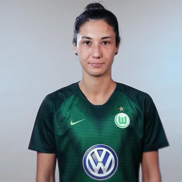 Watch and share 23 Ready2 GIFs by VfL Wolfsburg on Gfycat