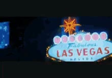 Watch Vegas GIF on Gfycat. Discover more related GIFs on Gfycat