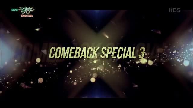 Watch IRENE GIF by @vonvince on Gfycat. Discover more destiny2, k-pop, kbs, kbskpop, korean, music, show GIFs on Gfycat