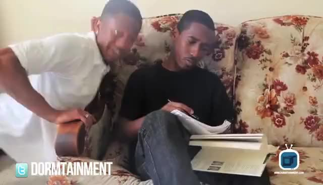 Watch DT GIF on Gfycat. Discover more dormtainment, dt GIFs on Gfycat